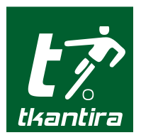 Tkantira