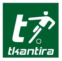 Tkantira