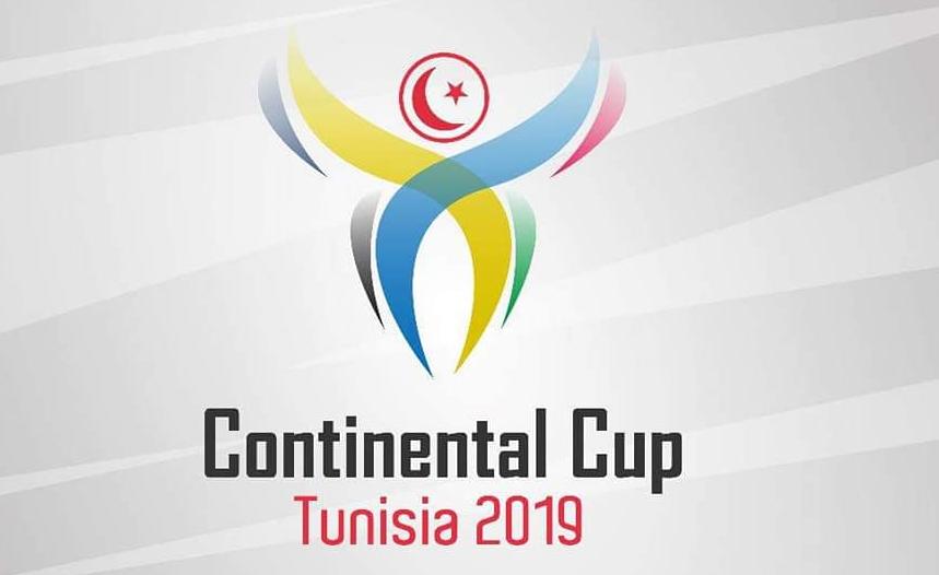 قائمة المنتخبات المشاركة في كأس القارات للامم 2019