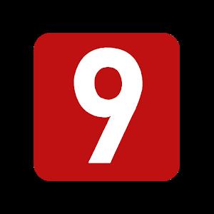 مباشر على قناة التاسعة